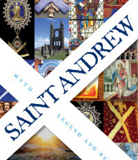 St A Book Image